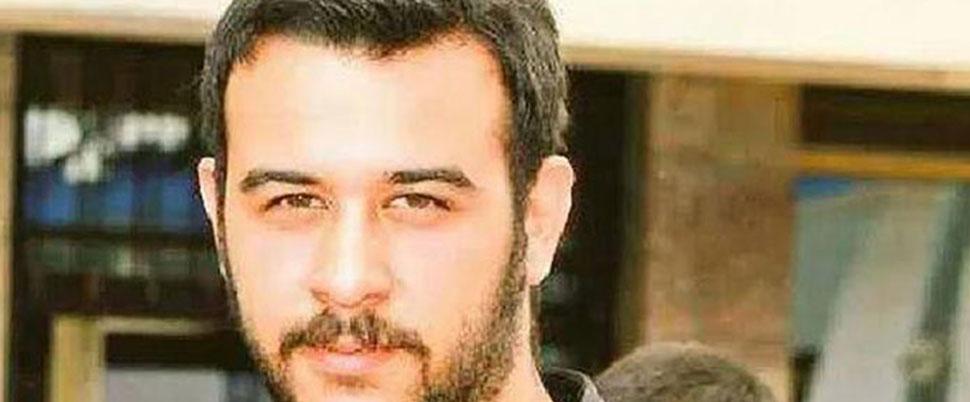 'Fırat Çakıroğlu cinayeti' davasında karar