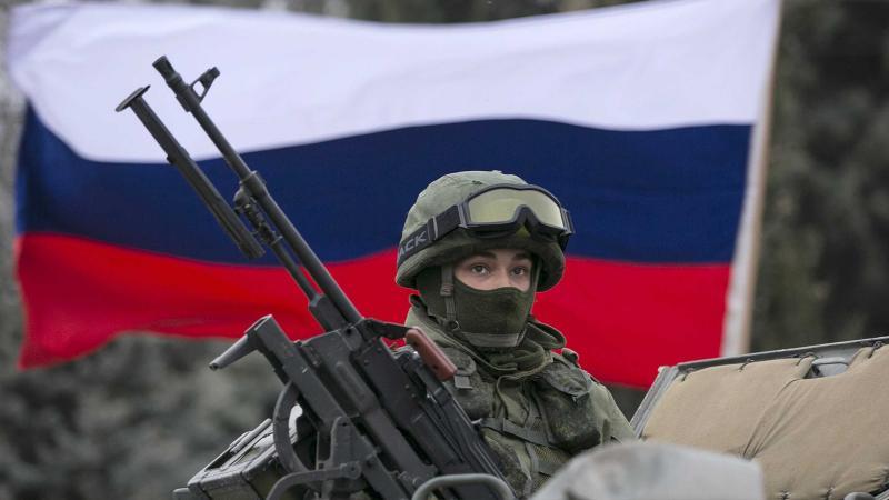 Rusya, Suriye'de alarm verdi: S-400'ler aktif edildi