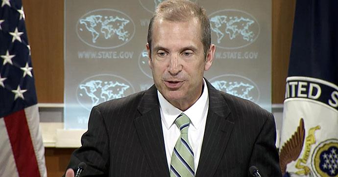 Toner: Türkiye, Amerikalı askerlerin hayatlarını riske soktu