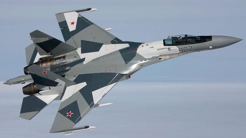Rusya ve Türkiye savaş uçağı üretecek!