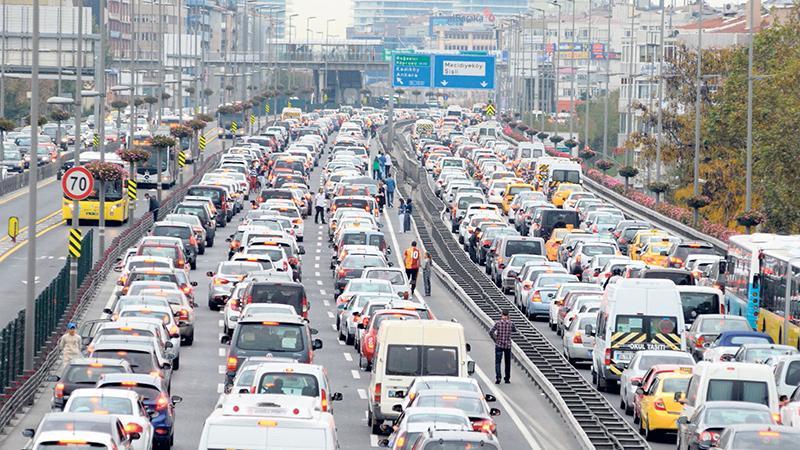 Araç sahiplerine trafik sigortası müjdesi