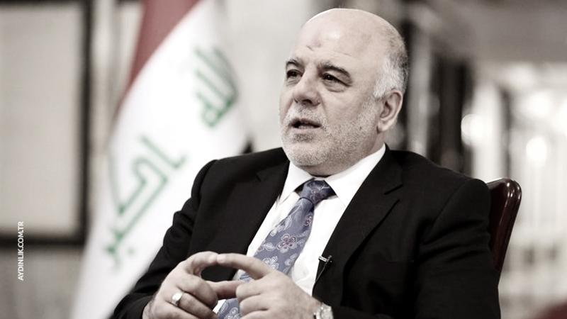 Irak'ta IŞİD bitti
