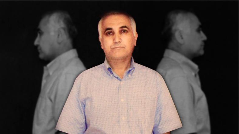 Adil Öksüz için Erdoğan'a ayrıntılı MİT raporu