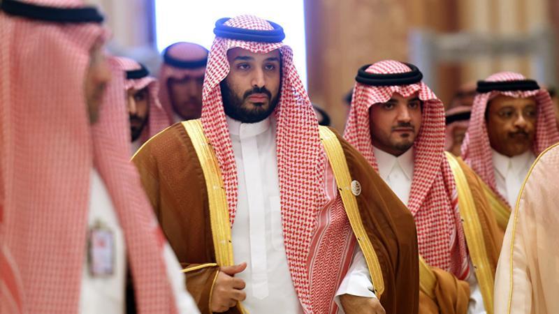 Suudi Hükümetinden tutuklamalarla ilgili açıklama