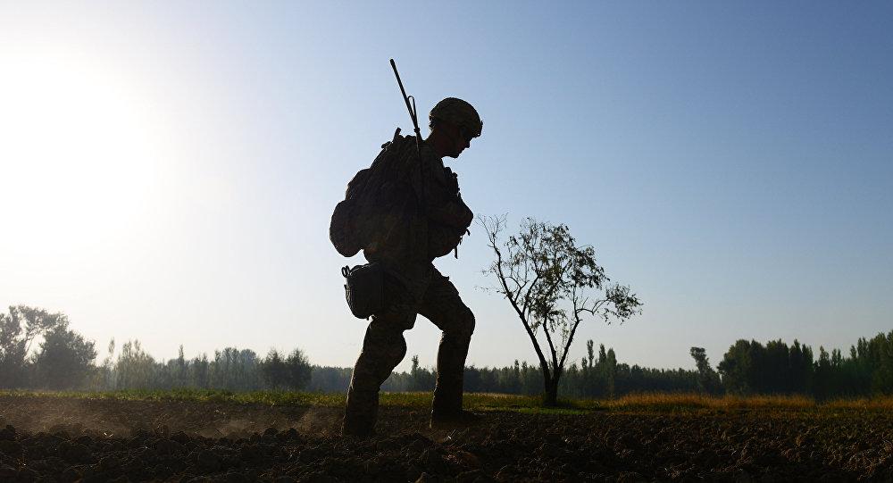 Pentagon'un 2019 Savunma Bütçesi'nde Suriye'de 60-65 bin kişilik güç için silah talebi