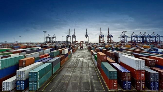 Dış ticaret açığı patladı