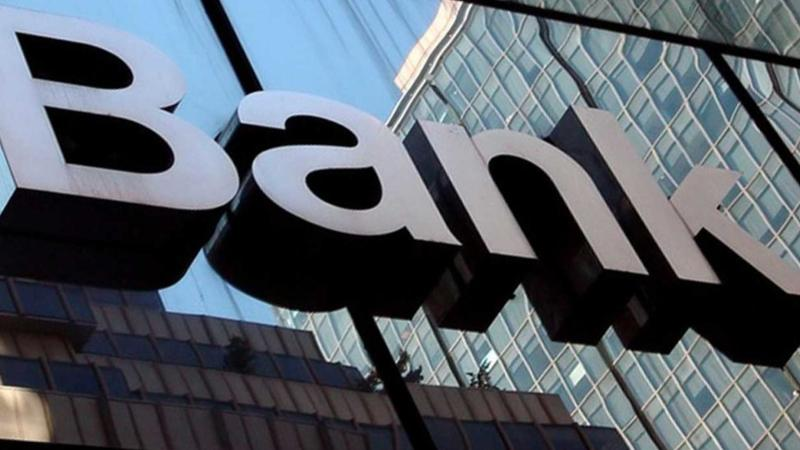 TBB'den bankalara yönelik tavsiye kararı