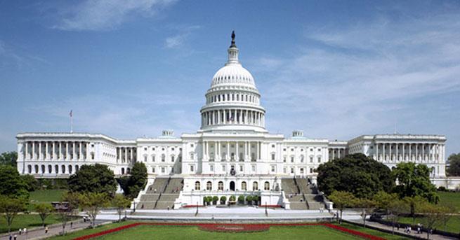 Beyaz Saray: Suriye konusunda nihai karara varılmadı