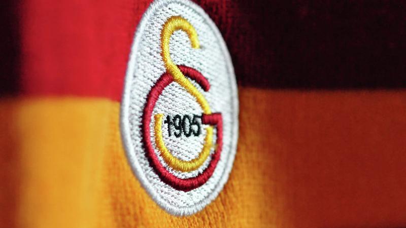Galatasaray: İnsanlığın bittiği nokta