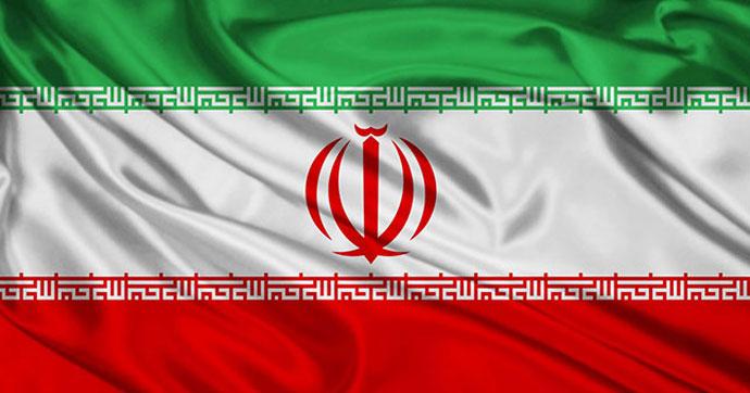 İran'dan Afrin desteği: Harekat bizim de yararımıza