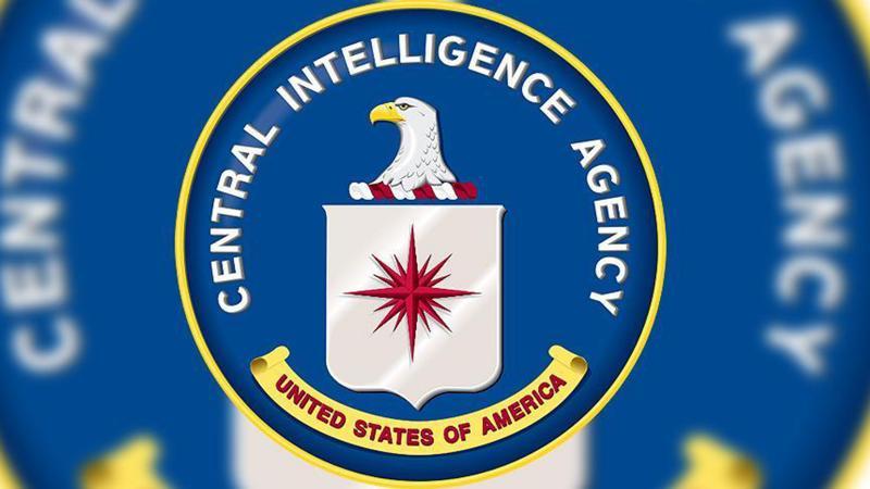 CIA eski direktörü: Başka ülkelerin seçimlerine müdahale ettik