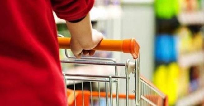 Enflasyon iki haneye çıktı