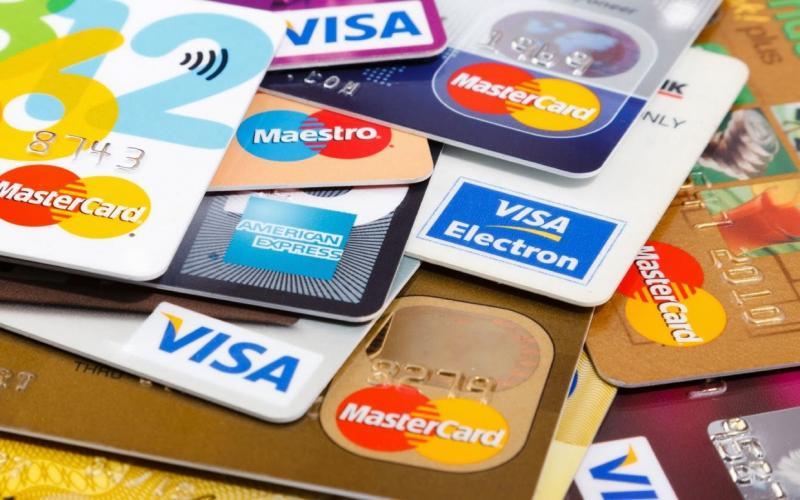 Bakanlıktan açıklama: Hesap işletim ücretinin iadesi için ne yapmalı?