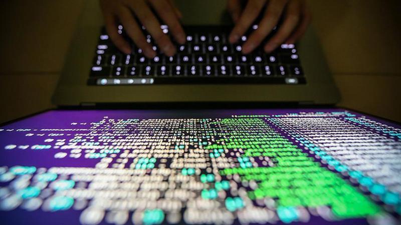 TSK'daki kripto FETÖ'cülerin şifreleme taktikleri