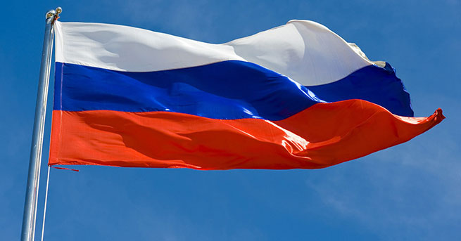 Rusya'dan Suriye Meclisi'ne resmi ziyaret