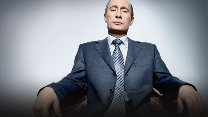 Putin'den önemli 15 Temmuz açıklaması: ABD'lilerin haberdar olmaması...