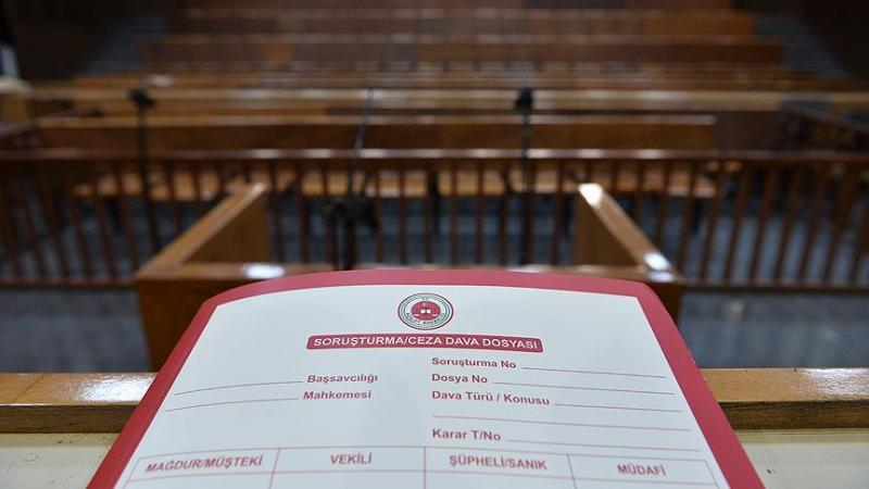 FETÖ'cünün itirafı sonrası son 15 yılın kurmaylık sınavlarına soruşturma