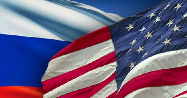 Rusya ABD'ye nasıl yanıt verecek?