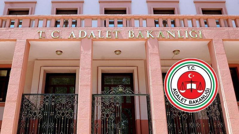 Adalet Bakanlığı müsteşarı uyardı: Yargıya müdahale ettirmeyin