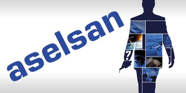 ASELSAN çalışanlarına ByLock operasyonu