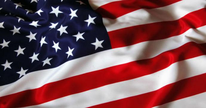 ABD: İran'a yaptırımlar üç ile altı ay arasında başlatılacak