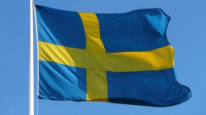İsveç FETÖ'cülerin iltica başvurusunu reddetti