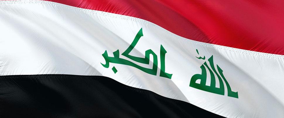 İşte Abadi'nin Kürt yönetiminden talepleri