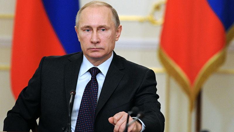 Rusya'dan İsrail'e uyarı: Askerlerimizin hayatını tehlikeye atmayın!