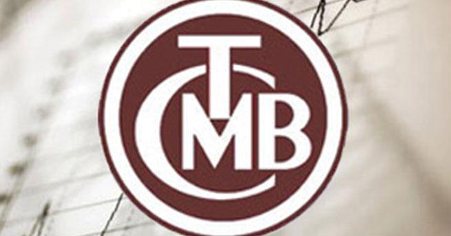 Merkez Bankasından piyasalara 10 milyar TL ve 6 milyar dolar