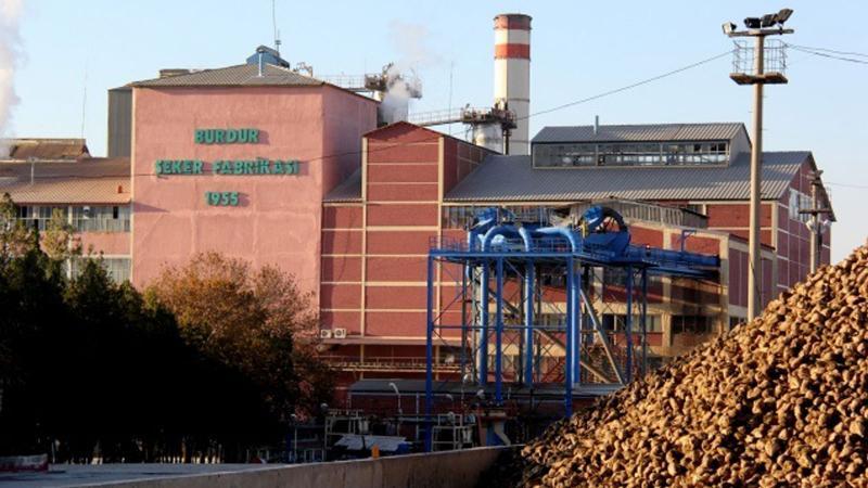 Satılmadık bir onlar kalmıştı! Sıra şeker fabrikalarında!