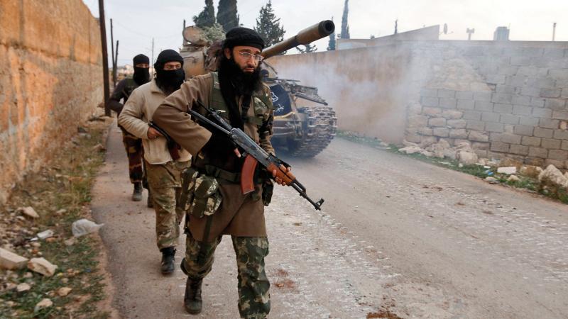 Rusya ve İran'dan zirve öncesi İdlib mesajı