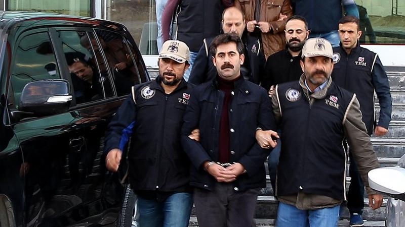 Yargıtay HDP gerçeğini tescilledi: Belediye başkanlığı terör örgütü faaliyetlerine legal kılıf!