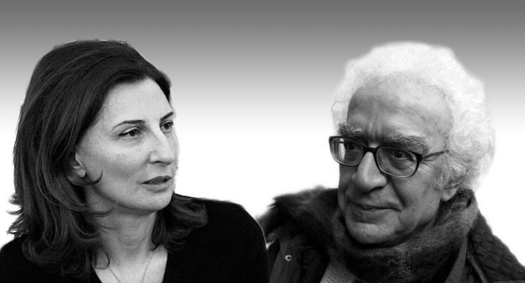 Cumhuriyet yazarı Orhan Bursalı: Nuray Mert kapının önüne konmalı