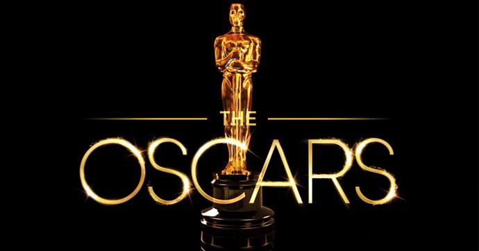 Oscar ödülleri sahiplerini buldu: İşte kazananlar
