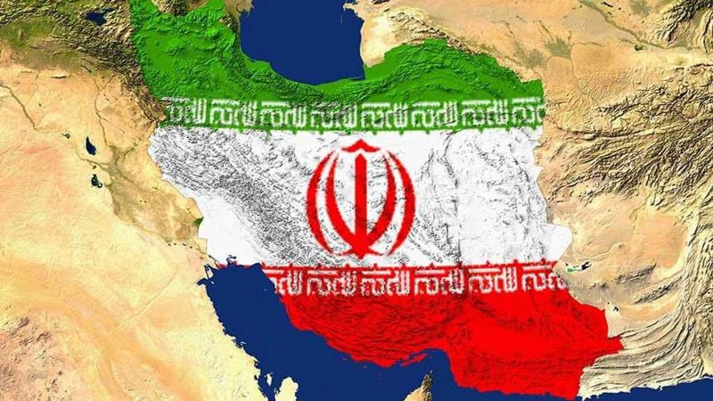 İran dolarla ithalatı yasakladı