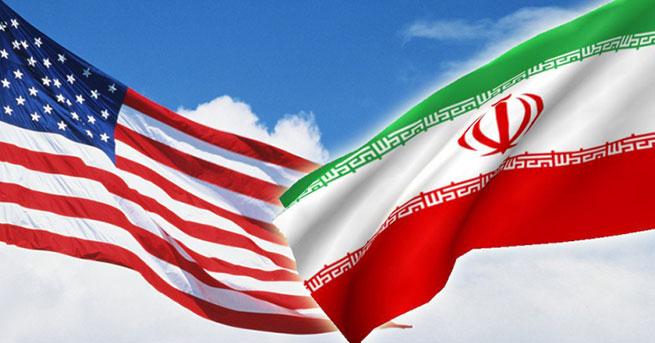 İran'a uygulanacak yaptırımlar başladı!