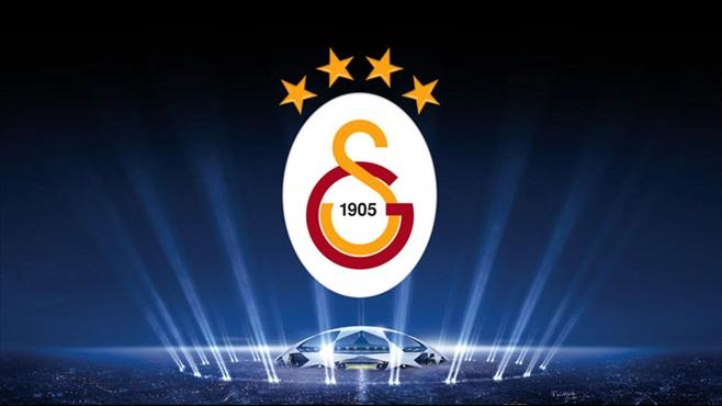 Galatasaray'ın Avrupa Ligi'ndeki rakibi belli oldu...