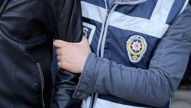 TSK'da FETÖ operasyonu: 219 muvazzafa gözaltı