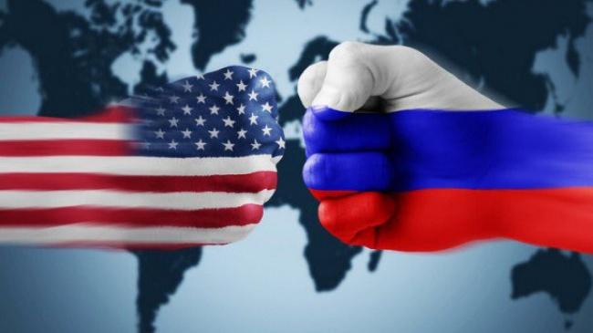 Rusya ve ABD arasındaki ateşkes yürürlüğe girdi