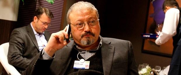 Reuters: İlk izlenim Suudi gazetecinin konsoloslukta öldürüldüğü yönünde