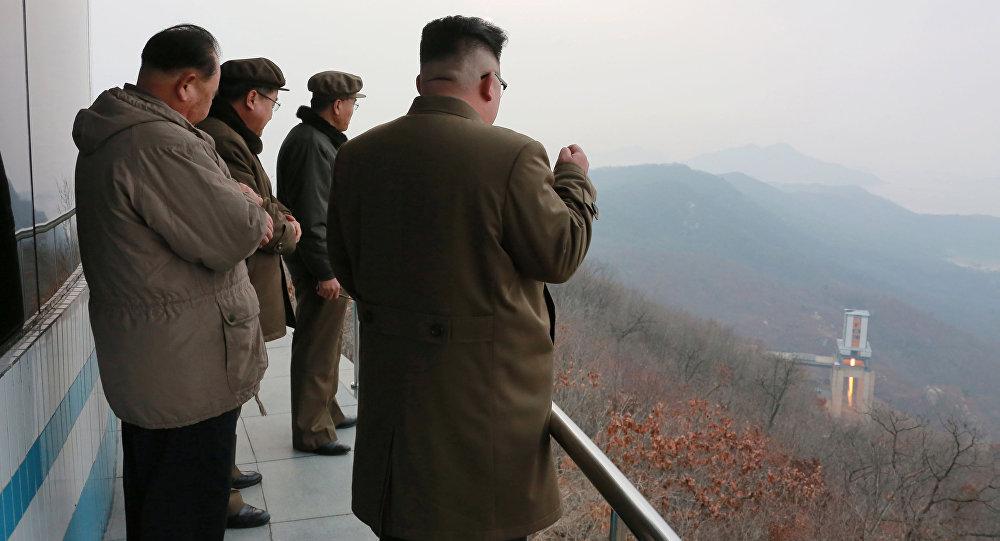 Kuzey Kore'den 'devrim niteliğinde' bir buluş