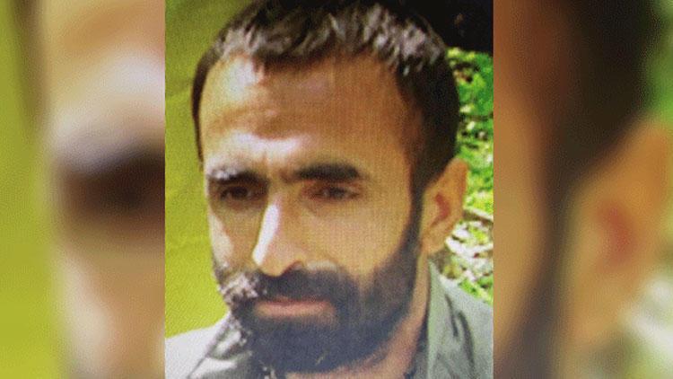Şehit Binbaşı Ercan Kurt'un katili öldürüldü!