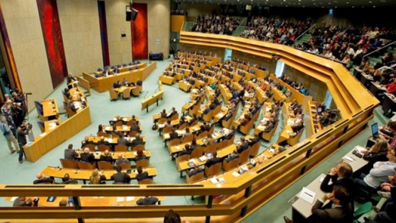 Hollanda'da sözde 'soykırım' oylaması: Parlamento tanıyacak, hükümet tanımayacak