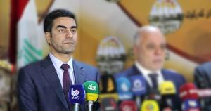 'Bağdat'ın bayrak kararını uygulamayacağız'