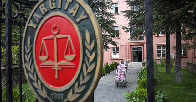 Danıştay kararı 'çatı' iddianameyle çelişiyor