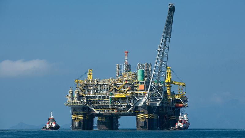 Karadeniz ve Akdeniz'de sondaj çalışması yapılacak