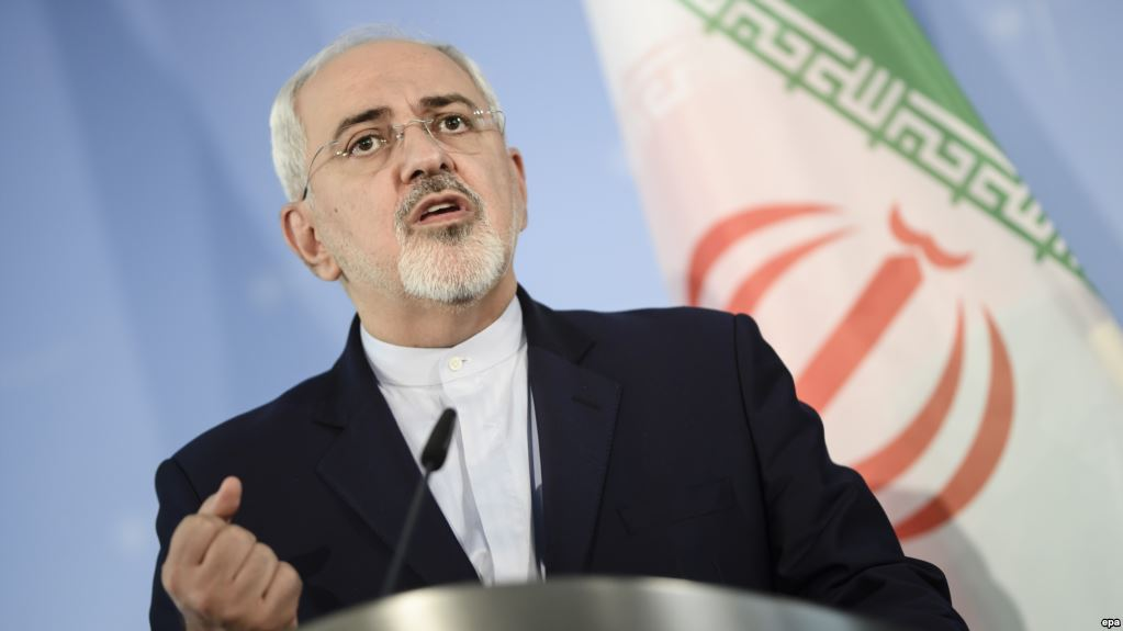 İran'dan kritik nükleer anlaşma açıklaması