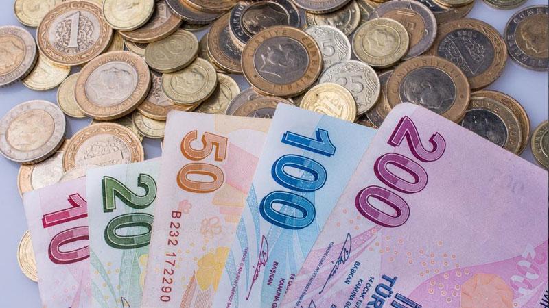 Furkan Vakfı: 'Bize 1 lira verene Allah 700 lira verir!'