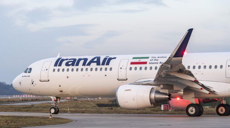 İran'dan flaş karar!