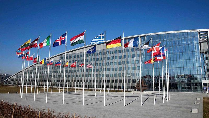 İsrailli yetkililer: Türkiye sadece kâğıt üzerinde NATO üyesi